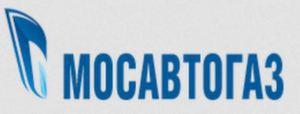 Монтаж узлов учета газа на АГНКС для ФГУП Мосавтогаз