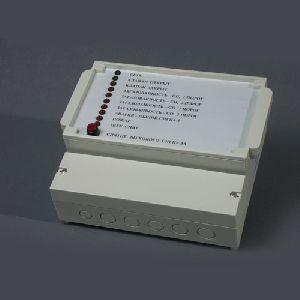 Блок сигнализации БС-2