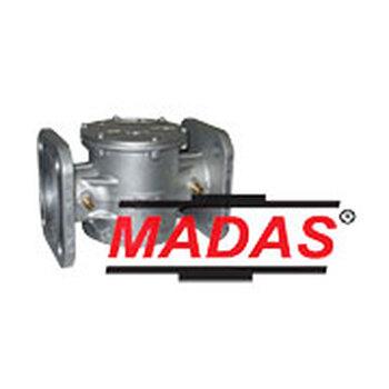 Газовое оборудование MADAS