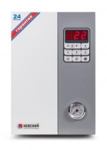 """Электрокотлы """"Комфорт"""", 3 – 30 кВт"""
