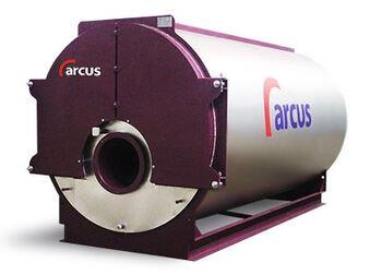 Котлы Arcus