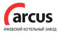 """Компания """"Бертекс"""" стала дилером Ижевского котельного завода Arcus"""