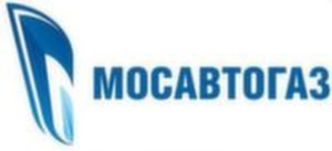 Установка узлов учета газа на АГНКС в Москве, в Смоленске, Твери и в Воронежсой области